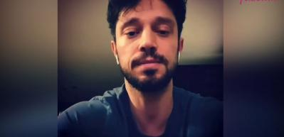 Murat Boz'dan Sezen Aksu'nun Dua şarkısını söyledi!