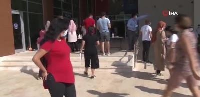 ÖSYM'den hatalı KPSS iddiası: Adaylar isyanda!