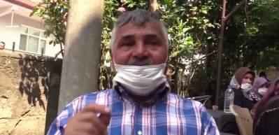 Havai fişek fabrikası mağdurunun acısını provoke eden Yol TV muhabirine dava