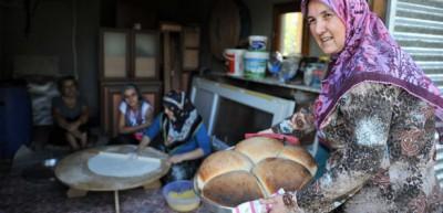 """Ramazan ayı Boşnaklarda """"dolu dolu"""" geçiyor"""