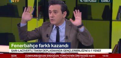 """Rıdvan Dilmen: """"Kardeşim bu kadroyu ben de yaparım..."""""""