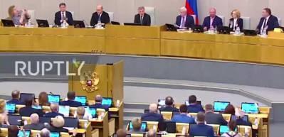 Rusya Başbakanı Mihail Mişustin'in koronavirüs testi pozitif çıktı