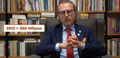 Bayram Hediyesi Gibi Rekor