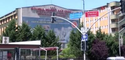 Sağlık Bakanı Koca açıkladı: Dilek Hemşire yaşıyor!