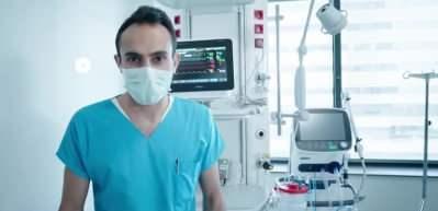 Sağlık Bakanlığı'ndan 12 ile özel proje! Listede Yunanistan da var