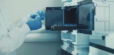 Sağlık Bakanlığı'ndan yeni Korona virüs kararı! Artık onlara da ilaç verilecek