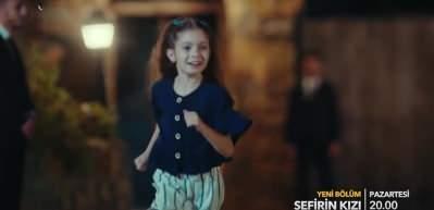 Sefirin Kızı 26. yeni bölüm fragmanı yayınlandı! Sefirin Kızı konusu nedir? Sancar öldü mü?