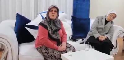 Şehit annesinden çarpıcı sözler: Kılıçdaroğlu beni kandırdı, zahmet edip bakmadı