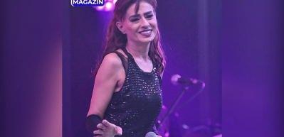 Seyhan Erdağ'a hakaret davasında Yıldız Tilbe'yi şoke eden gelişme
