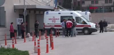 Son dakika haberi: Türkiye'den koronavirüste yeni adım! Bakanlık'tan çok kritik karar