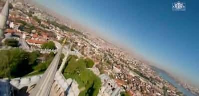 Son dakika! Vali Yerlikaya duyurdu: İşte İstanbul'da Cuma namazı kılınacak camiler