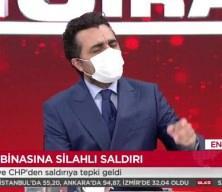 Aydınlık Gazetesi Yazarı Gaffar Yakınca: Muhalif medyaya önceden servis edilmiş gibi...