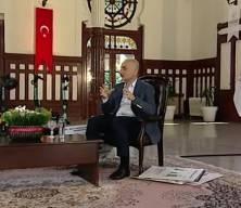 Bakan Karaismailoğu açıkladı: En başarılı proje... Devlet kuruş harcamadı şimdi para basıyor