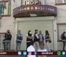 HDP evlat nöbetini hedef aldı! Ailelerden tokat gibi cevap!