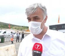 Vatandaş devletinin yanında! 'Türkiye Osmanlı gibi yine öncü oldu'