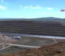 Türkiye'den dev adım! 292 ton altın ve 35 ton uranyum çıkartıldı