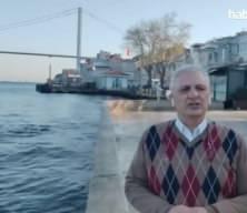 Can Ataklı'nın 'Erdoğan'ın gitmesi için büyük yangınlar lazım' dediği video yine gündemde