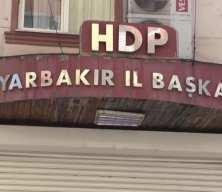 Son dakika: HDP'liler 'oğlun gelirse eşek gibi anırırız' demişti! O anne evladına kavuştu
