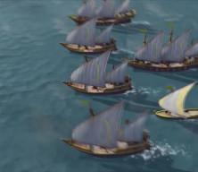 Age of Empires 4 için geliştirici ekipten sürpriz videolar