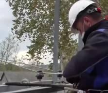 Elektrik kesintileriyle ilgili son dakika açıklaması