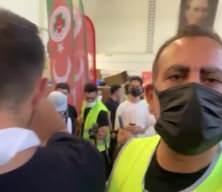 Haluk Levent'ten yardımsever vatandaşlara çağrı: Yazıktır, artık göndermeyin