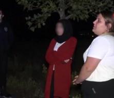 """Koronalı genç kadından ilginç 'ceza' tepkisi: """"İsterseniz 10 bin lira yazın"""""""