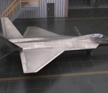 Milli Muharip Uçak'ta kullanılacak! Komşuda TF-X paniği...