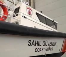 Seri üretim başladı: Türk kıyıları artık ona emanet