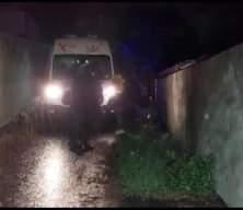 Çekmeköy'de tornavidalı kavga: 1 ölü, 1 yaralı