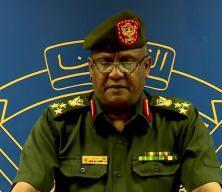 Sudan ordusu: Darbe girişimi kontrol altına alındı