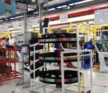 Yunanistan'ın yeni derdi: Türkiye'de 17 tane fabrika var bizde hiç yok