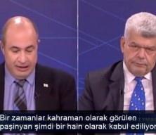 Yunan profesörden çok konuşulacak iddia: Putin Türkiye'yi kullanarak Ermenistan'a ders verdi