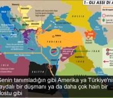 İtalyan analistten çok konuşulacak sözler: Türkiye bunu yaparsa süper güç olur