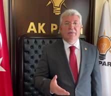 Akbaşoğlu: Kılıçdaroğlu kaotik ortam oluşturma peşinde