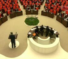 AK Partili Hulusi Şentürk TÜGVA iftiralarını tek tek çürüttü