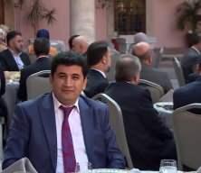 İstanbul Müftülüğüne atanan Prof. Dr. Safi Arpaguş göreve başladı