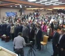 İYİ Parti'den AK Parti'ye geçmişti! 'En yakın şahitlerinden biri benim' diyerek anlattı