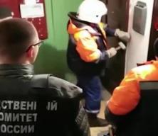 Rusya'da katil zanlısı başını kestiği kadının cesedini bavulla taşıyarak boş araziye attı