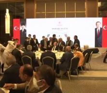 Süleyman Soylu, Kılıçdaroğlu'na bürokratlarla ilgili meydan okudu