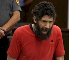 Annesini ve teyzesini öldürmekle suçlanan adam mahkemede miyavladı