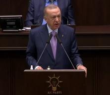 Erdoğan'dan yeni müjde! İmzalar atıldı