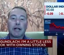 Son dakika haberi: ABD'li isimden dikkat çeken dolar tahmini