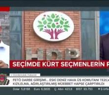 Aktaş'tan Öcalan'ın HDP'ye çağrısına dikkat çeken yorum