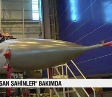ABD'nin F-35 kararı sonrası Türkiye'den yeni F-16 hamlesi! Ömürleri 20 yıl uzuyor