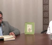 12 yaşındaki Muhammed Talha, Kur'an-ı Kerim'in tamamını tek seferde okudu