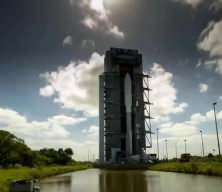 ABD yörüngeye dördüncü istihbarat uydusunu fırlattı
