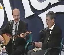 Abdurrahim Karakoç'un duygulandıran iki şiiri