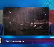Bakan Murat Kurum'dan önemli açıklamalar