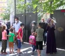 Bakan Selçuk'tan son dakika yüz yüze eğitim açıklaması!