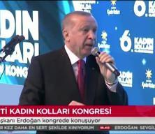Başkan Erdoğan'dan Samsundaki olaya ilişkin kritik açıklama!
